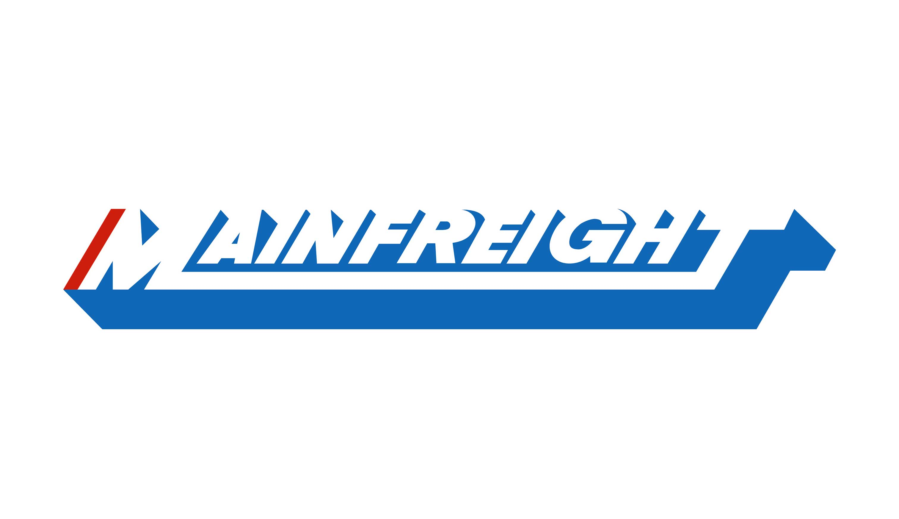mainfreight case study Case study zebra refreshes mainfreight mobile device fleet across australia from humble beginnings in auckland, new zealand in 1978, mainfreight has grown into a leading logistics provider with operations all over the world click to download.