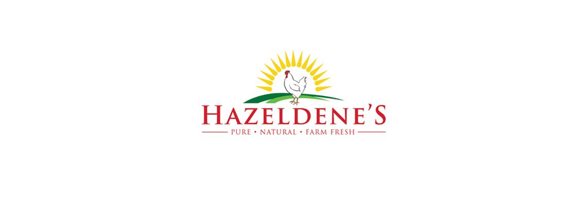 Hazeldene's Chicken Farm