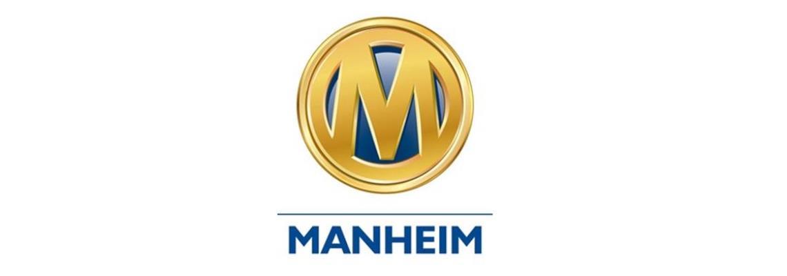 Manheim Auction