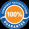 100-Guarantee-Logo_RGB-72dpi