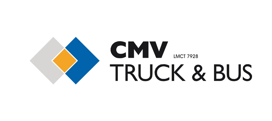 CMV Truck and Bus