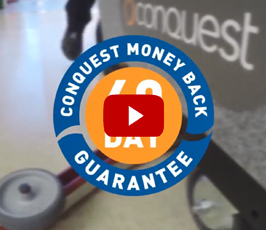 Read more about 60 Day Money Back Guarantee