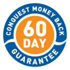60-day money back guarantee logo-RGB-300dpi_white boarder