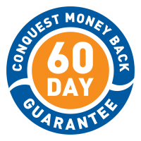 60-day money back guarantee logo-RGB-300dpi_white boarder