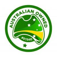 AO-logo-CE