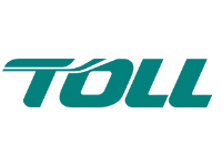 CONQUEST_TOLL_CUSTOMER LOGO_200X150