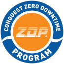 ZDP Icon