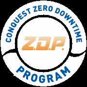 ZDP Icon_reversed